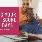 how-to-improve-your-credit-score-in-just-10-days_credit-repair-for-home